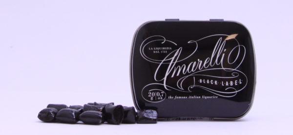 amarelli-black-label-lakrits-konfektbutiken