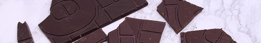 Ölands Choklad