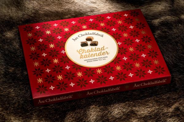 are_chokladfabrik_kalender