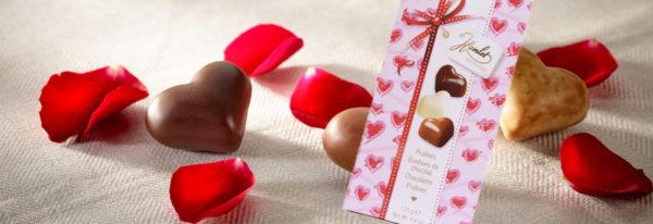 hamlaet_valentine_hearts