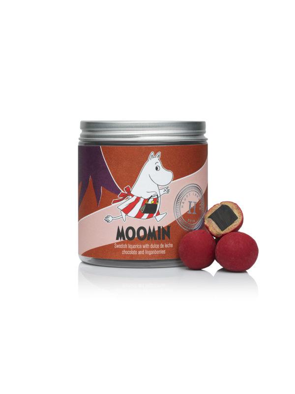 KONFEKTBUTIKEN-MOOMIN-LAKRITS