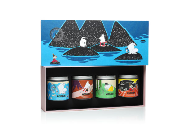 MOOMIN-COLLECTIONBOX